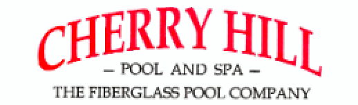 Cherry Hill Pool and Spa