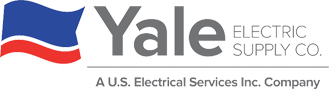 Yale Electric
