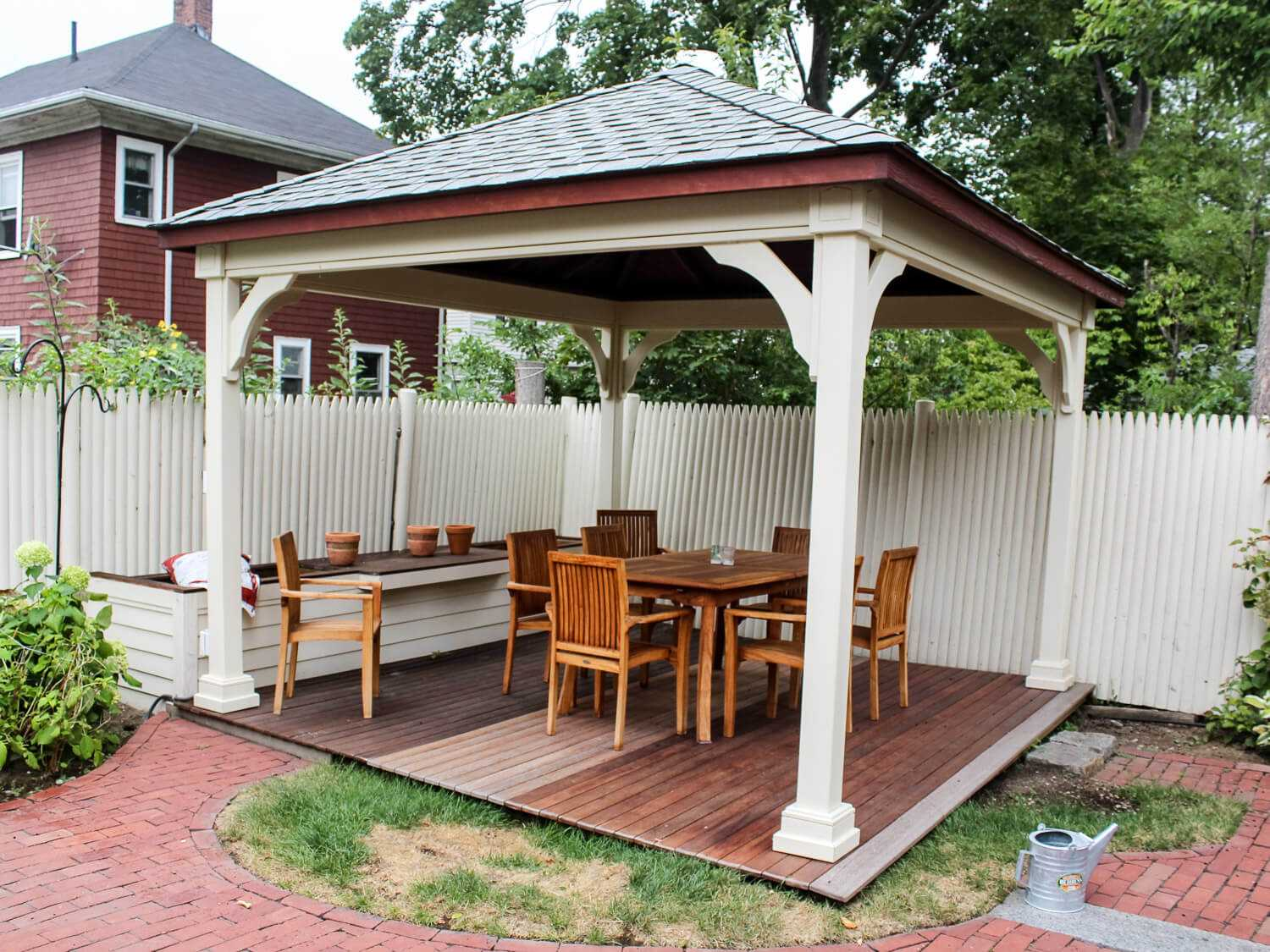 pavilions baystate outdoor personia