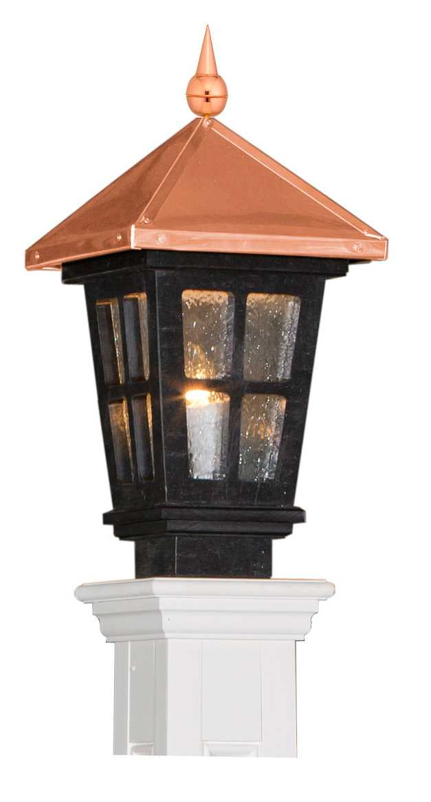Lamp Posts And Lanterns Baystate Outdoor Personia