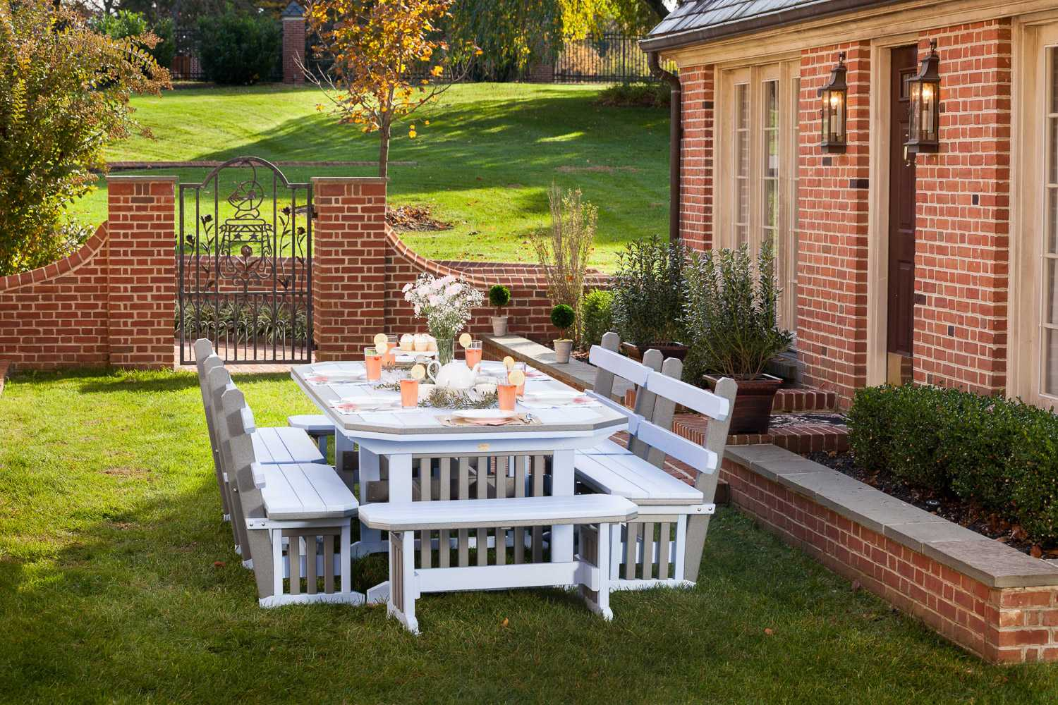 outdoor dining baystate outdoor personia