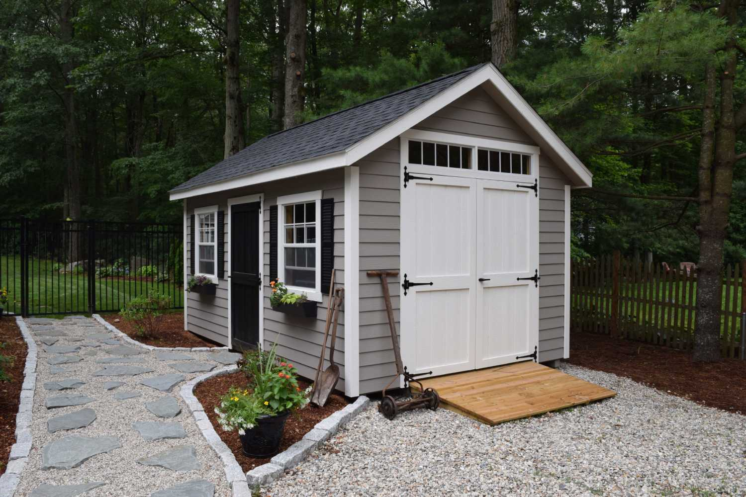 storage sheds baystate outdoor personia