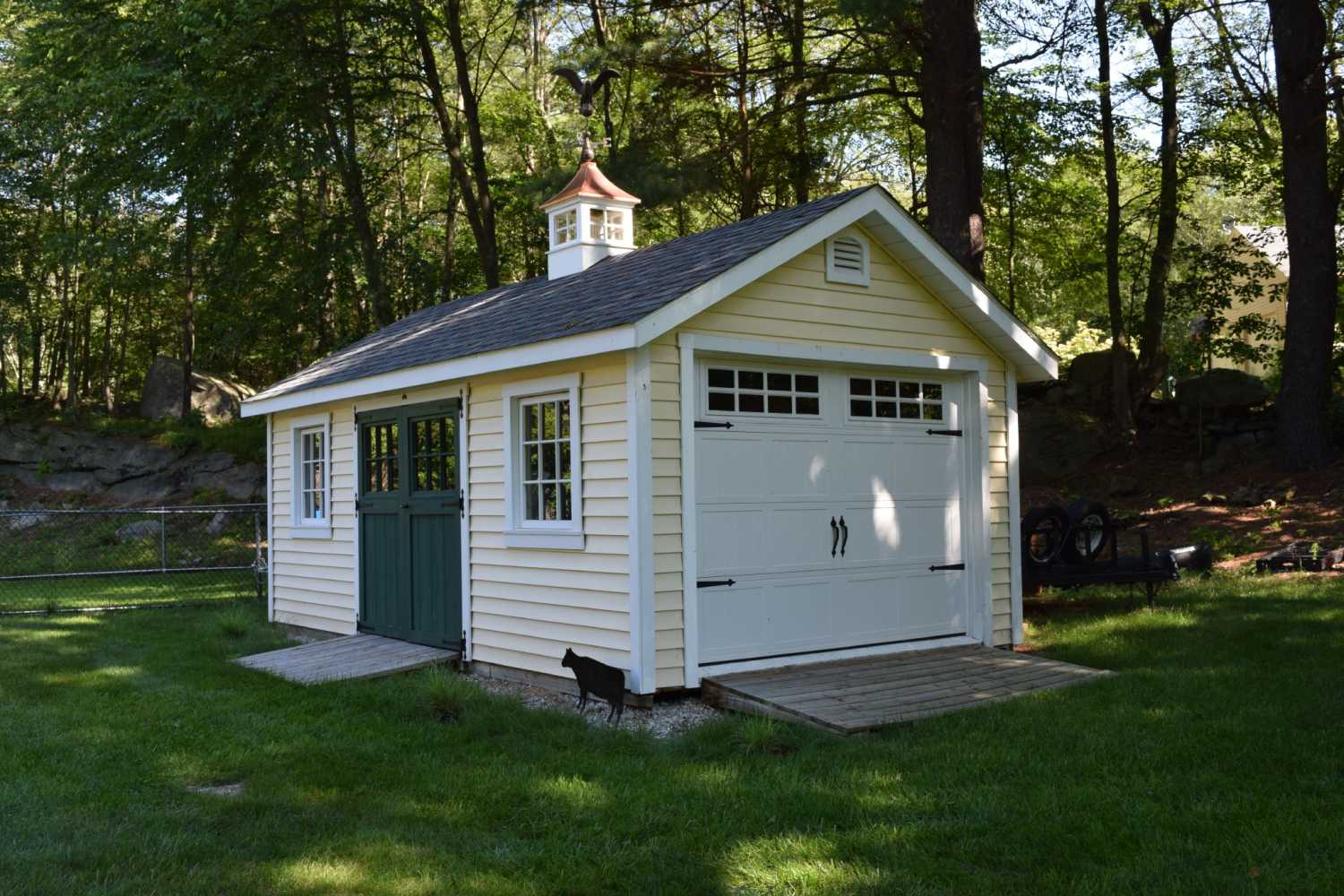 gardens awesome kit diy from greenhousemegastore sheds greenhouse ideas pin com shed she combi storage
