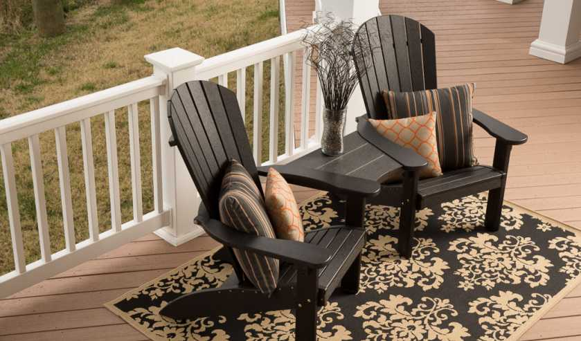 outdoor seating baystate outdoor personia rh outdoorpersonia com craigslist patio furniture new hampshire patio furniture salem new hampshire
